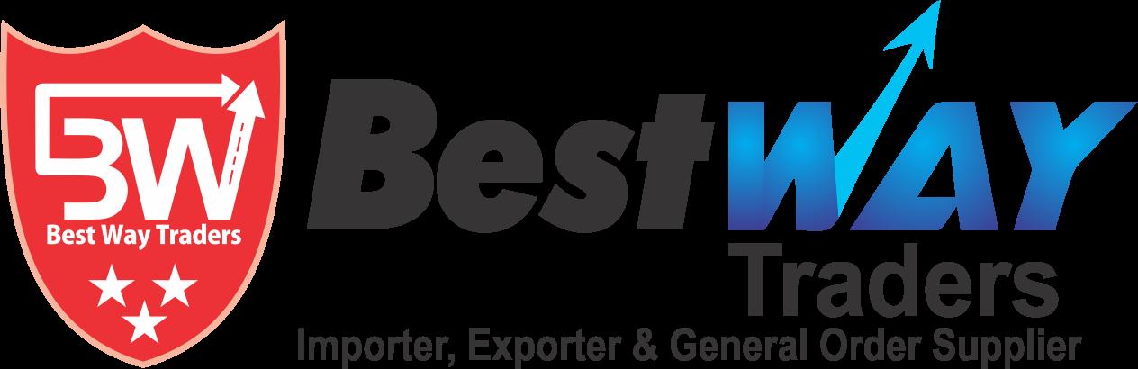 Best Way Traders (Pvt.) Ltd.
